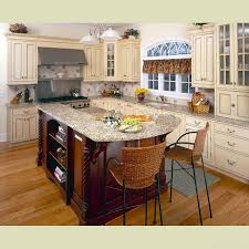 impressive small eat in kitchen ideas about house remodeling