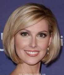 haircuts for blunt nose latest blunt bob haircut pics for womens and girls