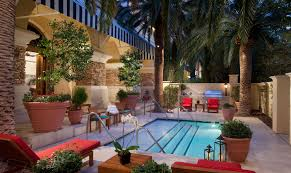 2 bedroom suites las vegas strip hotels 2 bedroom private pool suites in las vegas gvr villa suite