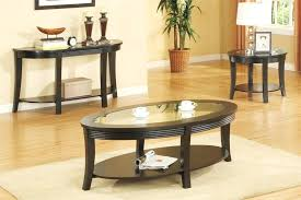 coffee table sets for sale coffee table and end table sets for cheap simplysami co