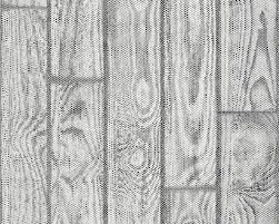 wood wallpaper in black and white design by bd wall u2013 burke decor