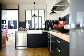 d馮raissage hotte cuisine professionnel design d intérieur haute pour cuisine professionnel degraissage