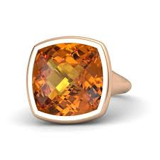 v shaped gold ring moho silver 58 best stones and sparkle images on gemstones