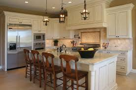 Kitchen Cabinets Anaheim by Kitchen Remodeling In Anaheim Hills Ca Kitchen Renovation