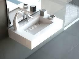 Home Decor Bathroom Vanities teen bathroom ideas home design ideas bathroom decor