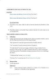 blank sales contract 32 blank sales contract getjob csat co