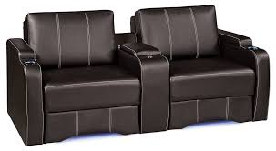 fancy home theater sleeper sofa 94 in small apartment sleeper sofa