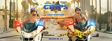 chips chipsmovie the old tv series is now on the big