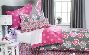 girls bed spreads daybeds wonderful impressive day beds for girls daybed mattress