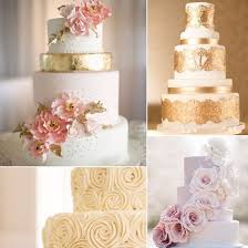 classic wedding cakes classic wedding cake ideas popsugar food