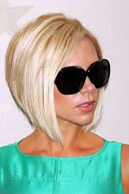 a line bob hairstyles pictures front and back 35 layered bob hairstyles short hairstyles 2016 2017 most