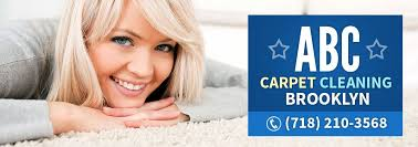 carpet and rug cleaning abc carpet cleaning brooklyn