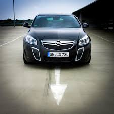 opel insignia 2017 opc opel insignia opc 2014 2 8l in bahrain new car prices specs