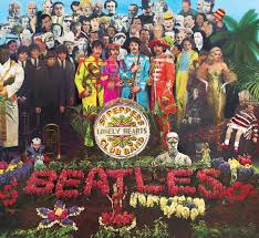 when i u0027m sixty four the beatles