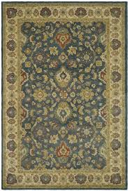 Shaw Carpet Area Rugs by Top 25 Ideas About Rugs On Pinterest Persian Carpets And Shaw Rugs