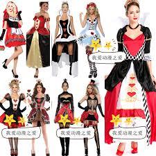 Princess Peach Halloween Costumes Buy Wholesale Princess Peach Halloween Costume China