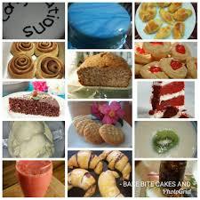 Make A Flag Online Tip Hero American Flag Roll Cake Get The Full Recipe