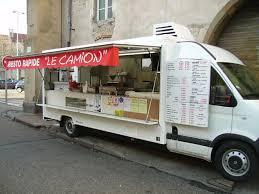 camion cuisine occasion remorque food truck location remorque cellule cuisine euromag