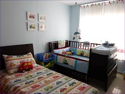 bedroom magnificent little boys room children room design kids full size of bedroom magnificent little boys room children room design kids room decorating ideas