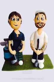 news kasy cake toppers