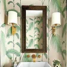 tropical bathroom ideas tropical bathroom ideas bathroom splendid amazing tropical for