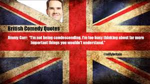 Flag Day Funny Funny Quotes U2013 Sillybritain