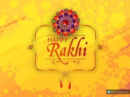 raksha bandhan wallpapers 2017 rakhi images free