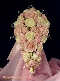 Wedding Flowers Jamaica Unique Bouquets Wedding Flowers U003dbrides Teardrop Bouquet Pink