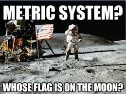 Funny 4th Of July Memes - 10 funny 4th of july memes to laugh at this independence day 2015