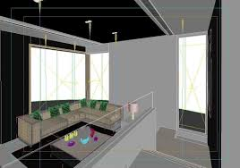 100 3d home design deluxe 8 deluxe modern living room 3d