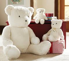 st jude gifts pottery barn kids st jude give back bears kids gifts that give