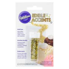 Where To Buy Edible Glitter Cake Decorating At Spotlight Superior Range For You