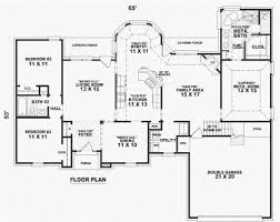 1800 sq ft house plan oaklawn 18 002 170 from planhouse