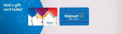restaurant gift cards online give walmart gift card online gift card ideas