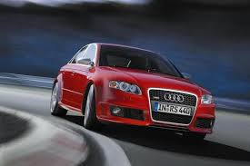 audi rs4 review 2006 2005 audi rs4 review top speed