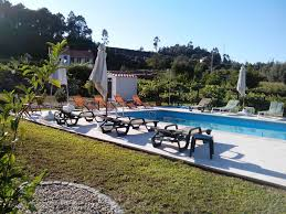 casa dos arcos your country house with 5 bedrooms swimming pool property image 5 casa dos arcos your country house with 5 bedrooms swimming