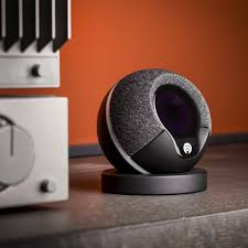 cocoon all in one home security system smart home valley