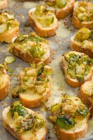 thanksgiving appetizernksgiving bites appetizers recipes
