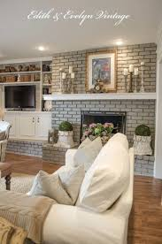 French Country Livingroom Decorations French Country Fireplace Mantel Decor French Country