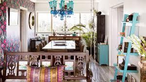 Home Furniture Shops In Mumbai Step Into Beenu Bawa U0027s Sunlit Sea Facing Apartment In Mumbai