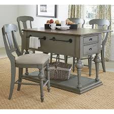 kitchen island overstock colonnades kitchen island free shipping on orders over 45