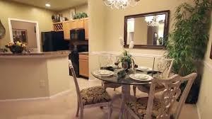 Two Bedroom Apartments In Florida Village Walk Apartments In Jacksonville Fl 2 Bedroom Apartment