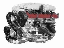 ferrari engine ferrari 575 maranello engine mecánica pinterest ferrari