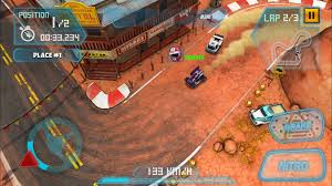 apk min mini motor racing wrt android apps on play