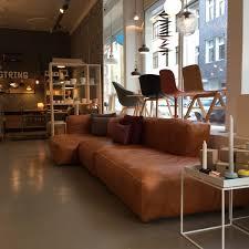 designer mã bel kã ln wohnzimmerz hay mags with hay sofas mags seater design republic
