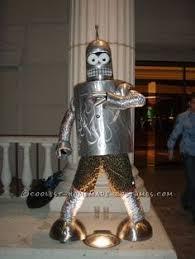 Bender Halloween Costume Beautifully Carol Burnett U0027s Curtain Dress Costume Carol