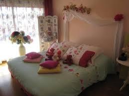decoration des chambre a coucher chambre coucher mariage
