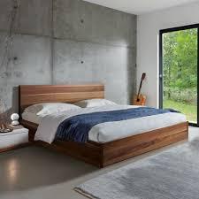 chambre deco bois lit douest objet sommier placard doccasion chambre et tete recherche
