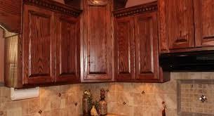 kitchen cabinet sink smell under kitchen sink cabinet u2022 kitchen sink