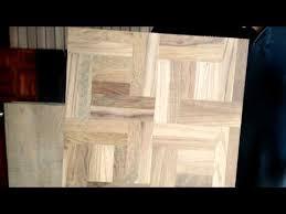 panel products marine plywood teak teak extras